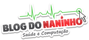 Blog do Naninho