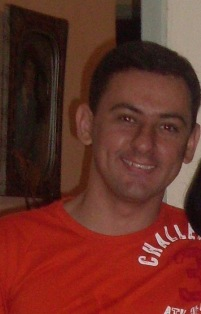 Luiz Ernani - Naninho
